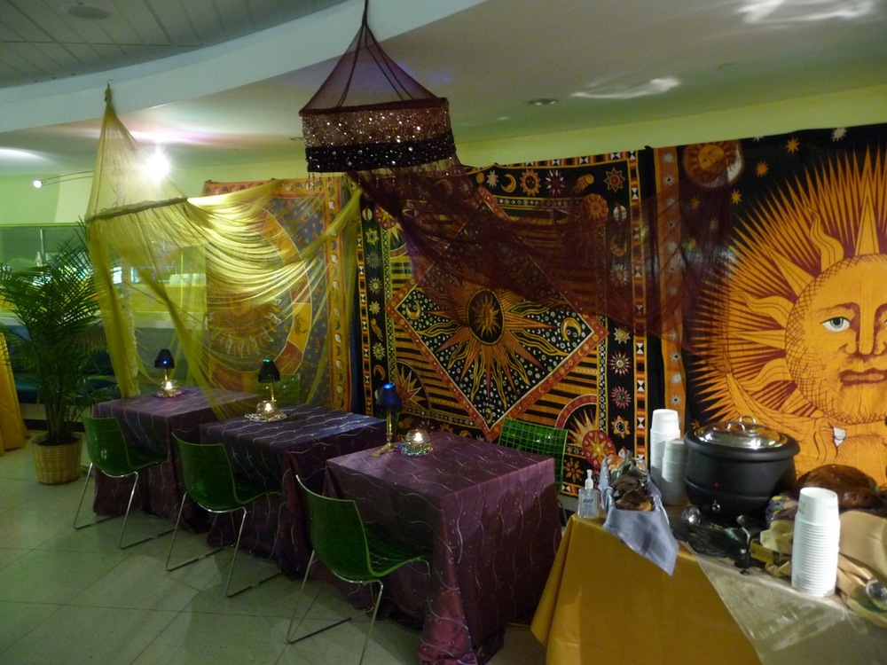 Mardi Gras Decor Rentals from Eggsotic Events NJ NYC - 2.jpg