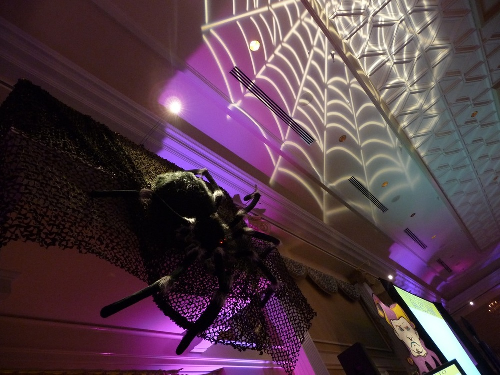 Halloween Decor Rentals from Eggsotic Events NJ NYC - 1.jpg