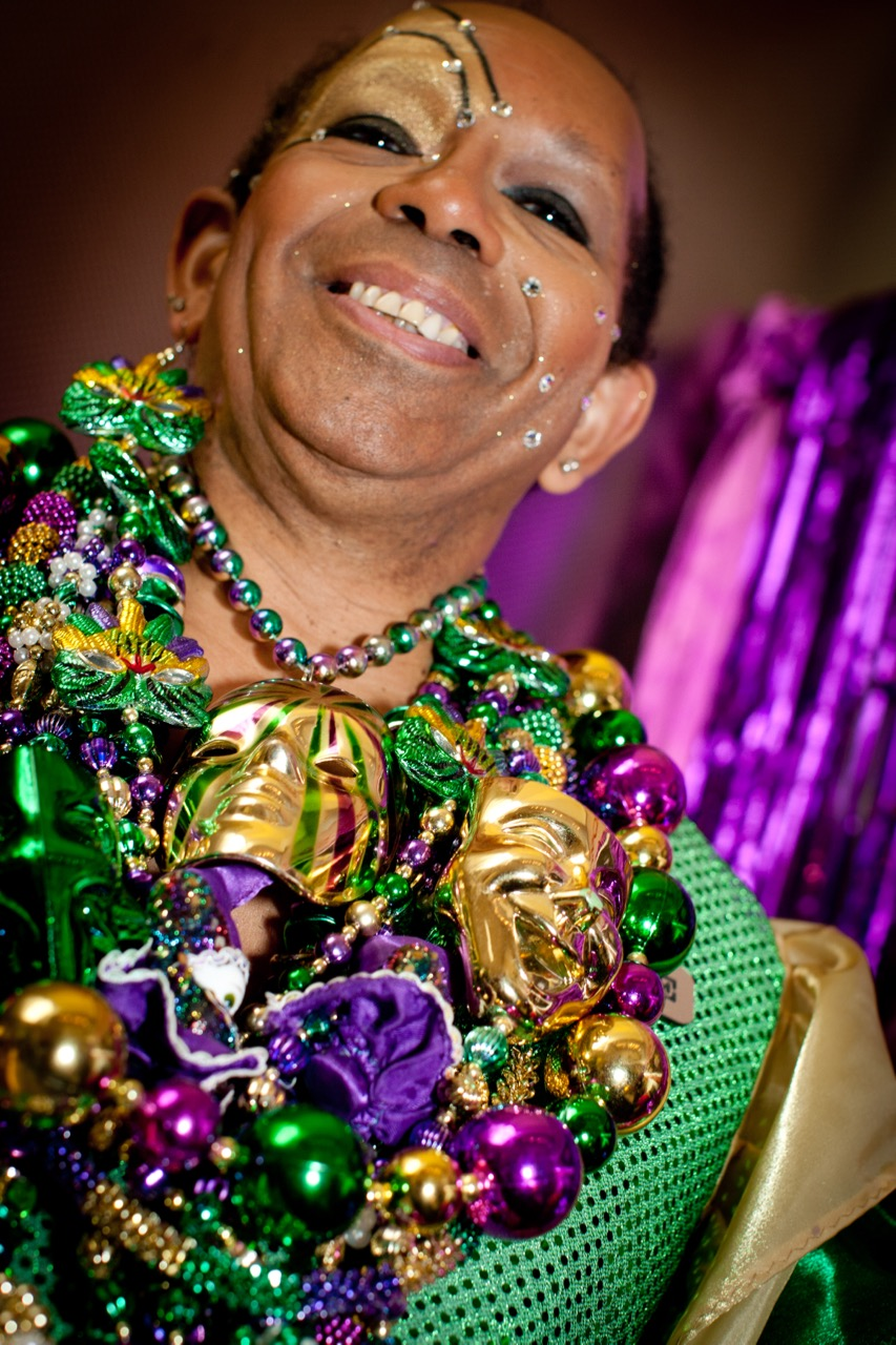 Mardi Gras Decor Rentals from Eggsotic Events NJ NYC - 3.jpg