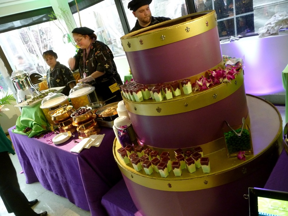 Mardi Gras Decor Rentals from Eggsotic Events NJ NYC - 5.jpg