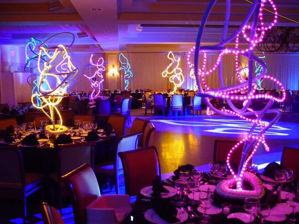 Event Decor Design Lighting NJ NYC Eggsotic Events NJs Best Event Decorator Event Lighting Event Design Wedding Bar Mitzvah Bat Mitzvah Gala Fundraiser 29.jpg