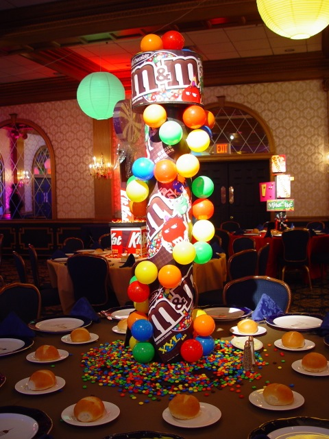 Eggsotic Events Candy Sweet 16 Mitzvah Sweet Shoppe Decor 1.jpg