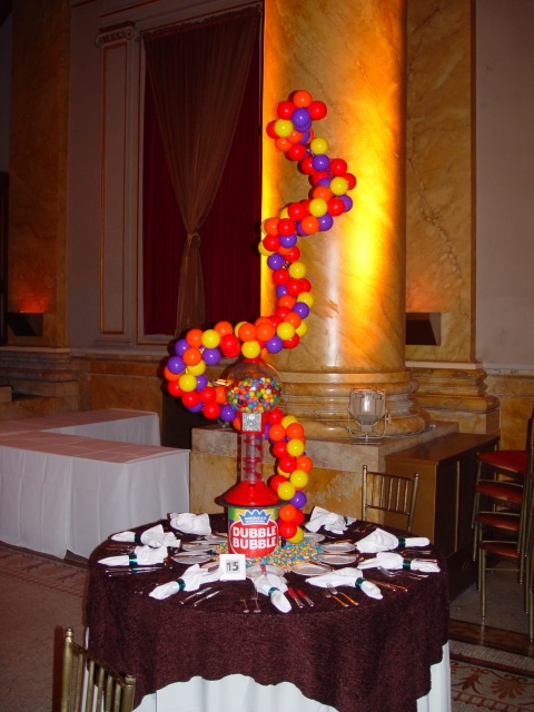 Eggsotic Events Candy Sweet 16 Mitzvah Sweet Shoppe Decor 2.jpg