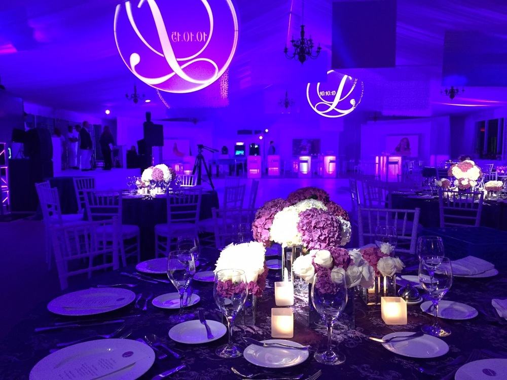 Eggsotic Events NJ Event Design Lighting Decor Rental  - 21.jpg