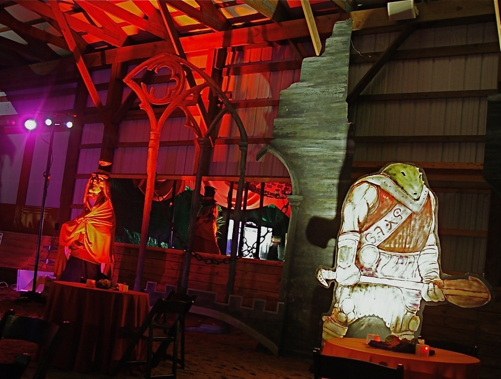 Halloween Lighting and Decor Rentals Eggsotic Events NJ NYC Event Design - 1.jpg