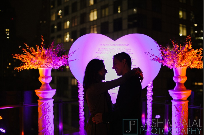 Eggsotic+Events+Wedding+Marriage+Proposal+Design+Services+NYC+NJ+14.jpg