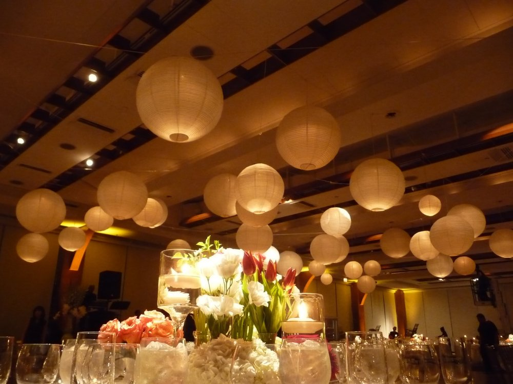 NJ+Lanterns+Tent+Lanterns+Ballroom+Lanterns+Ceiling+Lanterns+Installation+Lighting+Rental+NJ+and+NYC+-+Eggsotic+Events+NJ+Event+Design+Ceiling+Decor+Paper+Lanterns+Rental+-+2.jpg