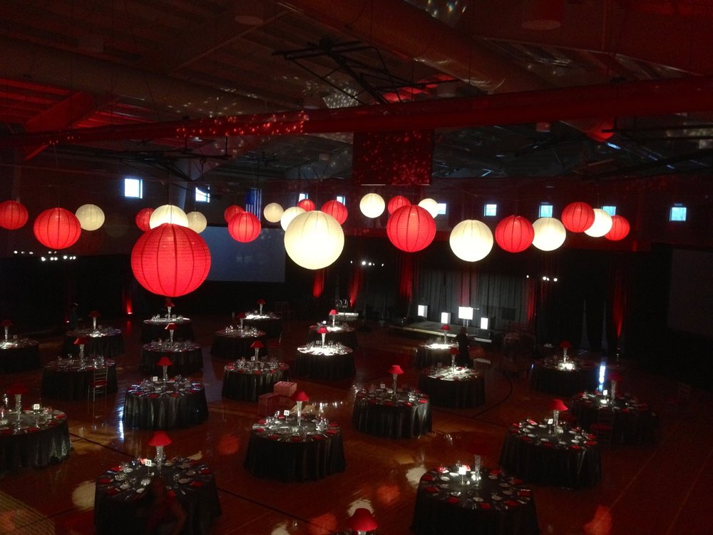 NJ+Lanterns+Tent+Lanterns+Ballroom+Lanterns+Ceiling+Lanterns+Installation+Lighting+Rental+NJ+and+NYC+-+Eggsotic+Events+NJ+Event+Design+Ceiling+Decor+Paper+Lanterns+Rental+-+4.jpg