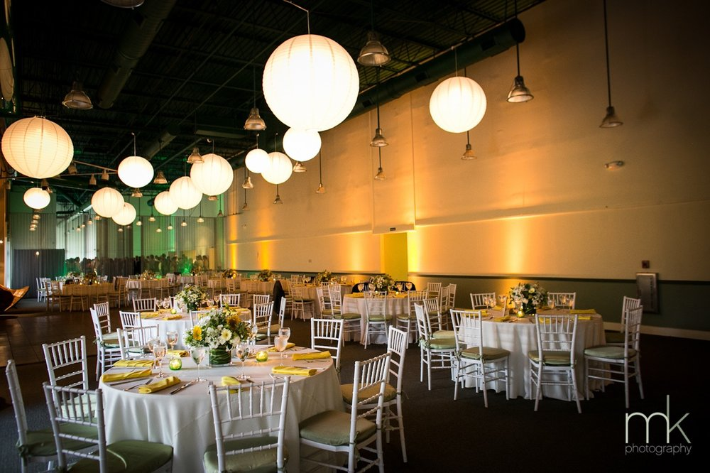 NJ+Lanterns+Tent+Lanterns+Ballroom+Lanterns+Ceiling+Lanterns+Installation+Lighting+Rental+NJ+and+NYC+-+Eggsotic+Events+NJ+Event+Design+Ceiling+Decor+Paper+Lanterns+Rental+-+5.jpg