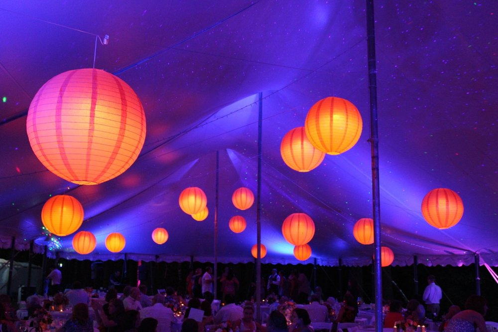 NJ+Lanterns+Tent+Lanterns+Ballroom+Lanterns+Ceiling+Lanterns+Installation+Lighting+Rental+NJ+and+NYC+-+Eggsotic+Events+NJ+Event+Design+Ceiling+Decor+Paper+Lanterns+Rental+-+7.jpg