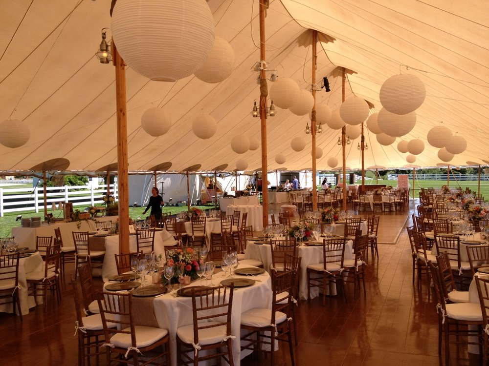 NJ+Lanterns+Tent+Lanterns+Ballroom+Lanterns+Ceiling+Lanterns+Installation+Lighting+Rental+NJ+and+NYC+-+Eggsotic+Events+NJ+Event+Design+Ceiling+Decor+Paper+Lanterns+Rental+-+8.jpg