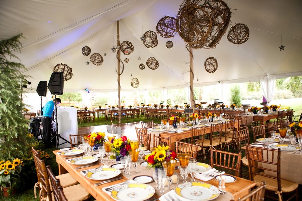 NJ+Lanterns+Tent+Lanterns+Ballroom+Lanterns+Ceiling+Lanterns+Installation+Lighting+Rental+NJ+and+NYC+-+Eggsotic+Events+NJ+Event+Design+Ceiling+Decor+Paper+Lanterns+Rental+-+9.jpg