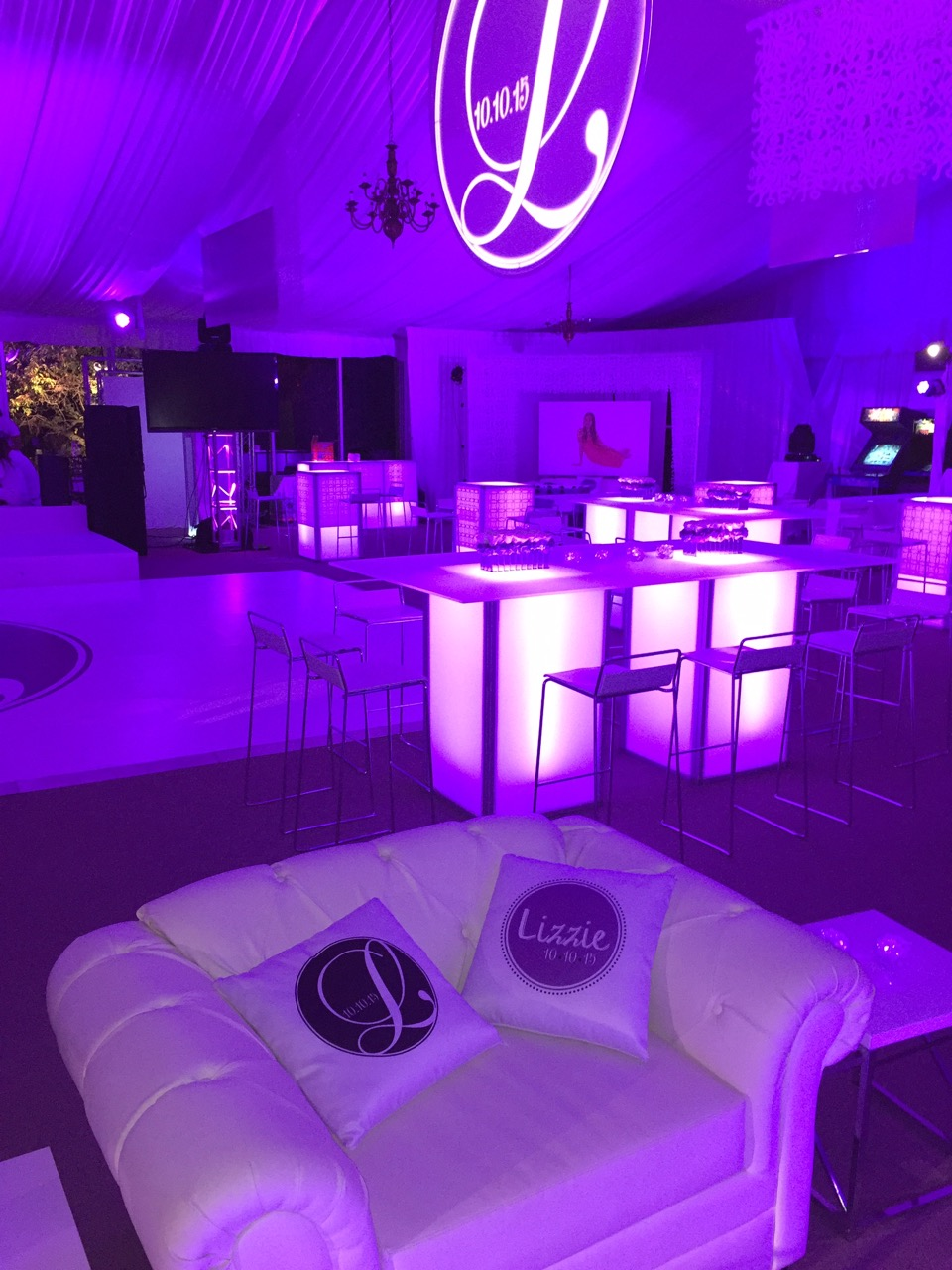 Eggsotic+Events+NJ+Event+Design+Lighting+Decor+Rental++-+23.jpg