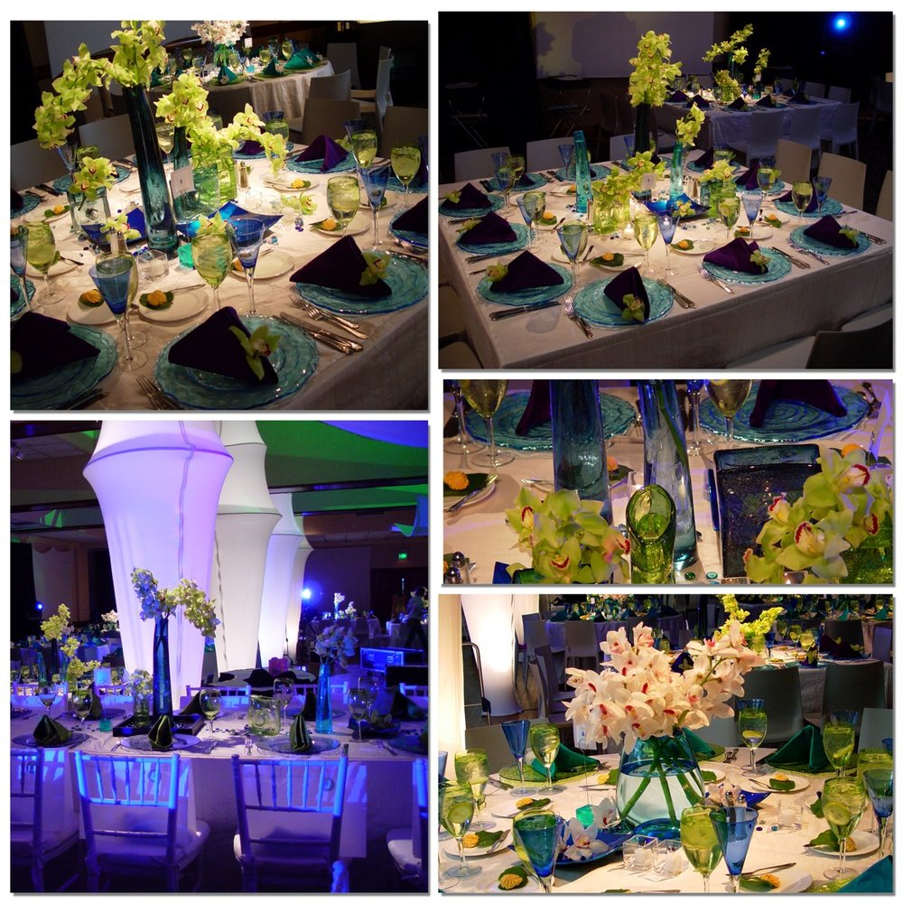 Event+Decor+Design+Lighting+NJ+NYC+Eggsotic+Events+NJs+Best+Event+Decorator+Event+Lighting+Event+Design+Wedding+Bar+Mitzvah+Bat+Mitzvah+Gala+Fundraiser+Social+Corporate+12.jpg