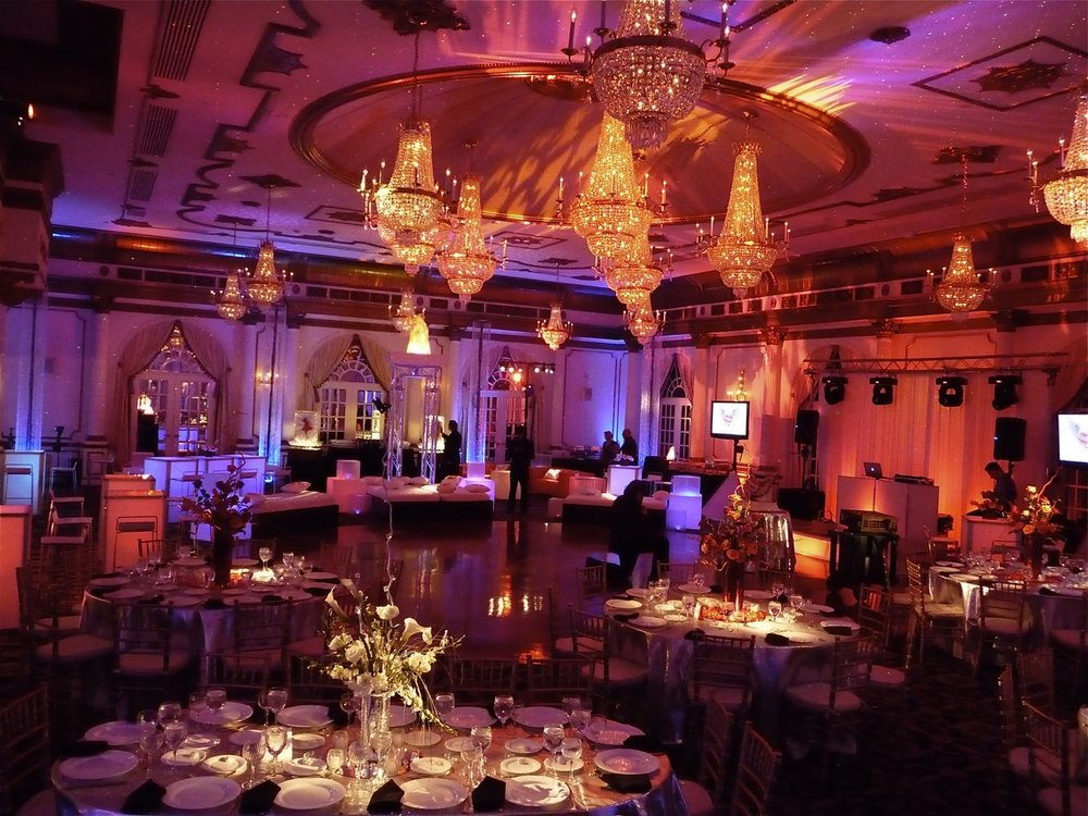 Event+Decor+Design+Lighting+NJ+NYC+Eggsotic+Events+NJs+Best+Event+Decorator+Event+Lighting+Event+Design+Wedding+Bar+Mitzvah+Bat+Mitzvah+Gala+Fundraiser+13.jpg