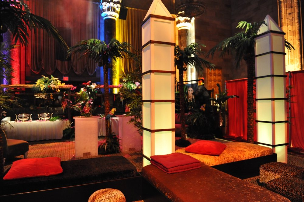 Event+Decor+Design+Lighting+NJ+NYC+Eggsotic+Events+NJs+Best+Event+Decorator+Event+Lighting+Event+Design+Wedding+Bar+Mitzvah+Bat+Mitzvah+Gala+Fundraiser+17.jpg