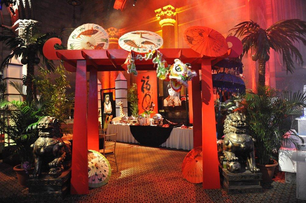 Event+Decor+Design+Lighting+NJ+NYC+Eggsotic+Events+NJs+Best+Event+Decorator+Event+Lighting+Event+Design+Wedding+Bar+Mitzvah+Bat+Mitzvah+Gala+Fundraiser+18.jpg