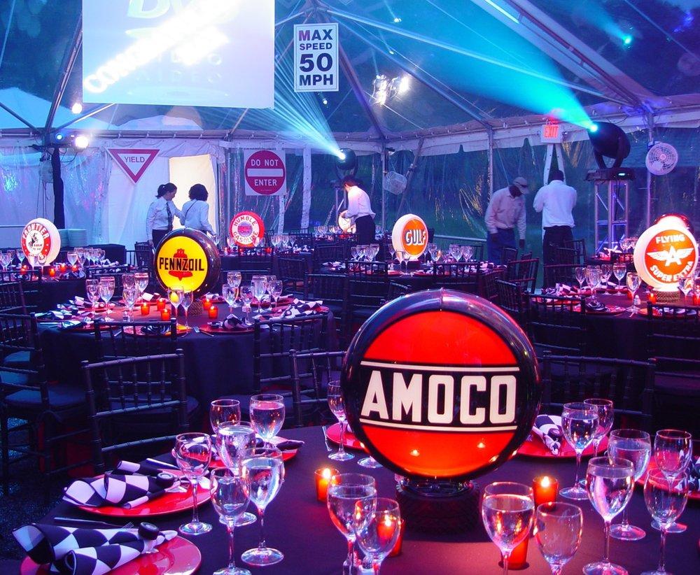 Event+Decor+Design+Lighting+NJ+NYC+Eggsotic+Events+NJs+Best+Event+Decorator+Event+Lighting+Event+Design+Wedding+Bar+Mitzvah+Bat+Mitzvah+Gala+Fundraiser+27.jpg