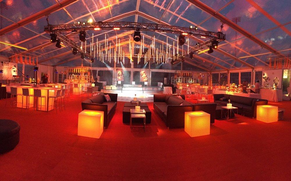 Event+Decor+Design+Lighting+NJ+NYC+Eggsotic+Events+NJs+Best+Event+Decorator+Event+Lighting+Event+Design+Wedding+Bar+Mitzvah+Bat+Mitzvah+Gala+Fundraiser+Social+Corporate+47.jpg