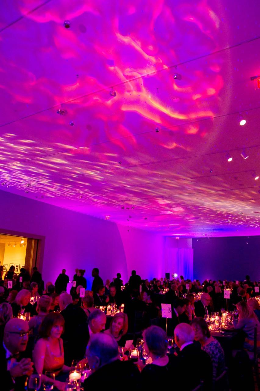 Event+Decor+Design+Lighting+NJ+NYC+Eggsotic+Events+NJs+Best+Event+Decorator+Event+Lighting+Event+Design+Wedding+Bar+Mitzvah+Bat+Mitzvah+Gala+Fundraiser+Social+Corporate+45.jpg