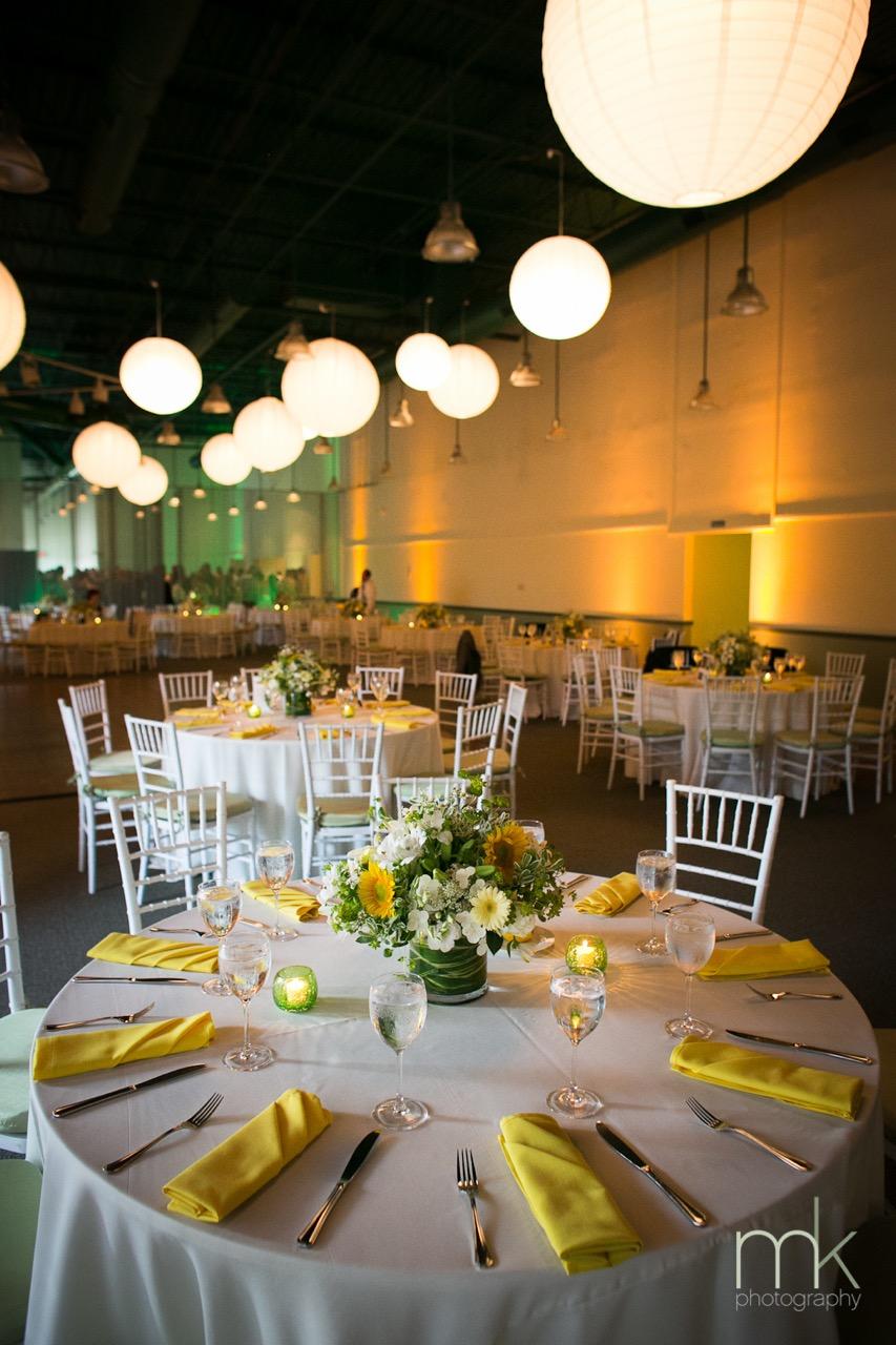 Event+Decor+Design+Lighting+NJ+NYC+Eggsotic+Events+NJs+Best+Event+Decorator+Event+Lighting+Event+Design+Wedding+Bar+Mitzvah+Bat+Mitzvah+Gala+Fundraiser+Social+Corporate+20.jpg