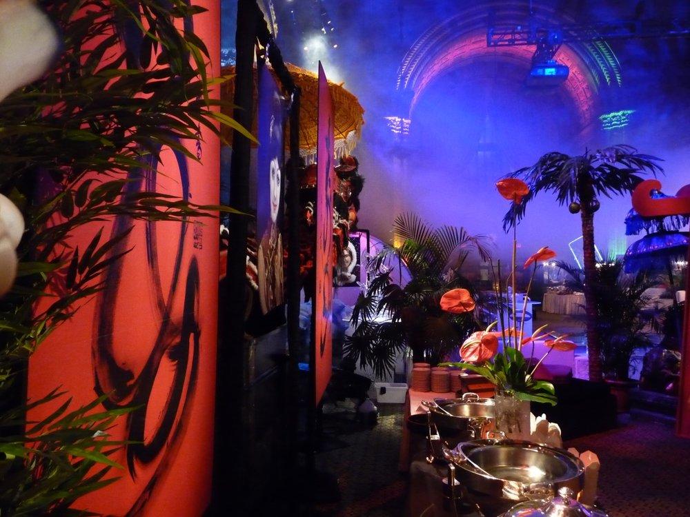 Event+Decor+Design+Lighting+NJ+NYC+Eggsotic+Events+NJs+Best+Event+Decorator+Event+Lighting+Event+Design+Wedding+Bar+Mitzvah+Bat+Mitzvah+Gala+Fundraiser+15.jpg