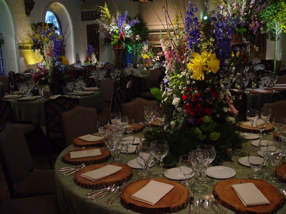 Event+Decor+Design+Lighting+NJ+NYC+Eggsotic+Events+NJs+Best+Event+Decorator+Event+Lighting+Event+Design+Wedding+Bar+Mitzvah+Bat+Mitzvah+Gala+Fundraiser+28.jpg
