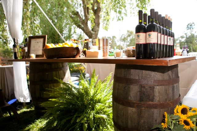 Rustic+and+Outdoor+Wedding+Decor+and+Lighting+from+Eggsotic+Events+09.jpg
