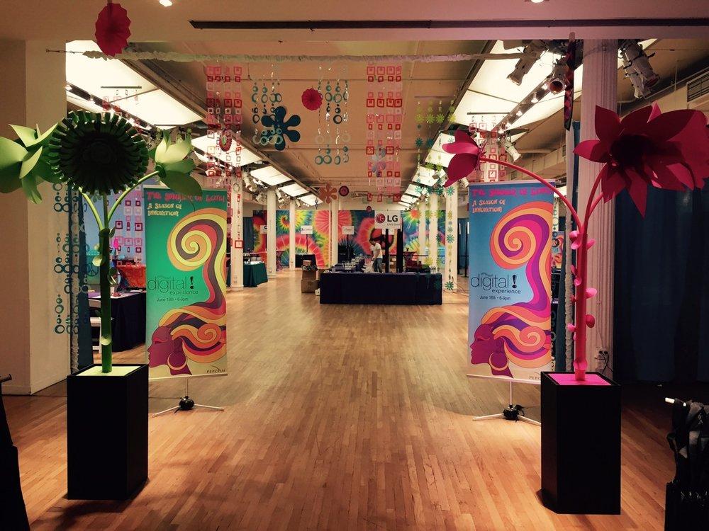 Eggsotic+Events+Lighting+and+Decor+Rentals+NJ+NYC+Event+Design++-+2.jpg