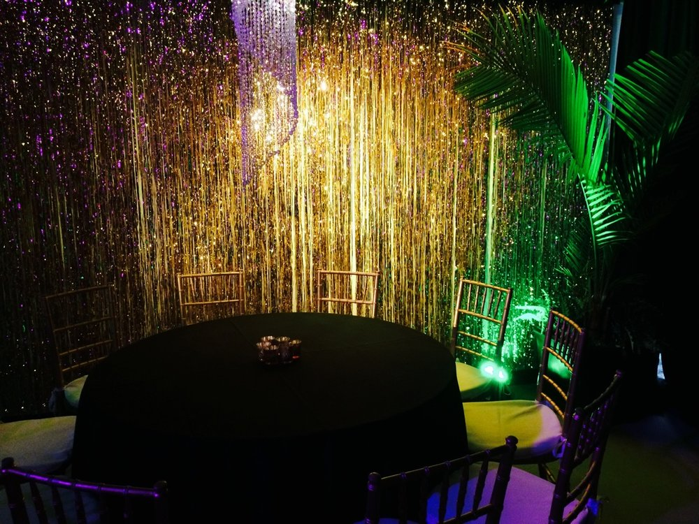 Great+Gatsby+Theme+-+Eggsotic+Events+NJ+NYC+Event+Decor+Design+Lighting+Room+Transformation+Art+Deco+Speakeasy+The+Great+Gatsby+Decorations+and+Lighting+8.jpg