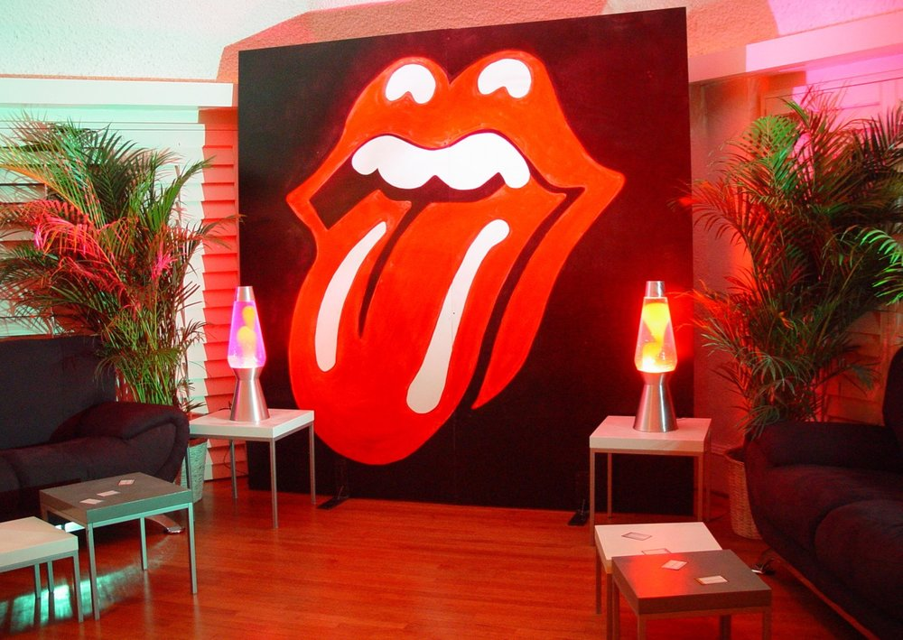 Rock+and+Roll+Theme+Decor+Rentals+from+Eggsotic+Events+NJ+NYC++-+2.jpg