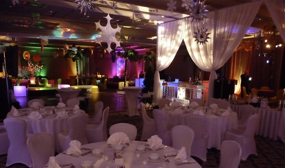 Event+Decor+Design+Lighting+NJ+NYC+Eggsotic+Events+NJs+Best+Event+Decorator+Event+Lighting+Event+Design+Wedding+Bar+Mitzvah+Bat+Mitzvah+Gala+Fundraiser+10.jpg