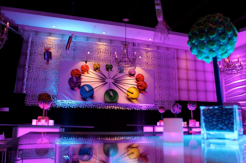 Eggsotic+Candy+Theme+Bat+Mitzvah+Sweet+16+VegasNJ+NYC+Glowing+Furniture.jpg