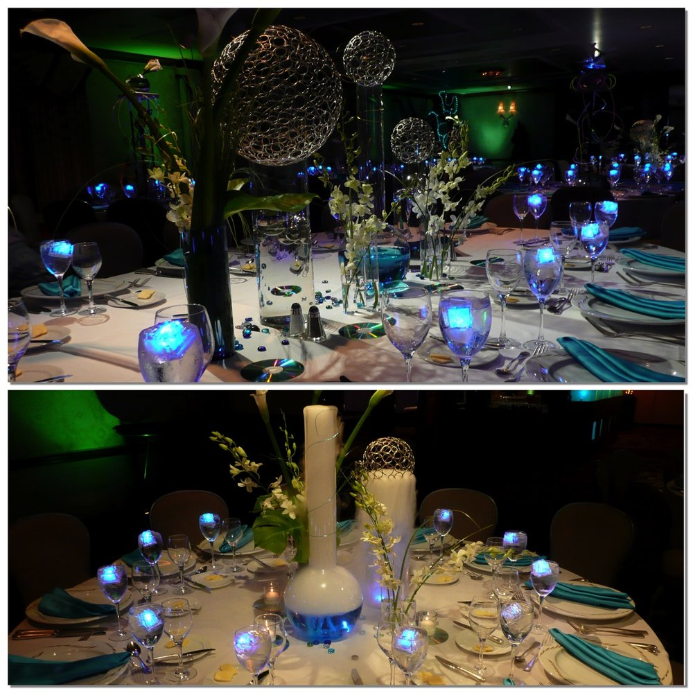 Event+Decor+Design+Lighting+NJ+NYC+Eggsotic+Events+NJs+Best+Event+Decorator+Event+Lighting+Event+Design+Wedding+Bar+Mitzvah+Bat+Mitzvah+Gala+Fundraiser+Social+Corporate+14.jpg