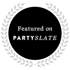 partyslate-featured-badge.png
