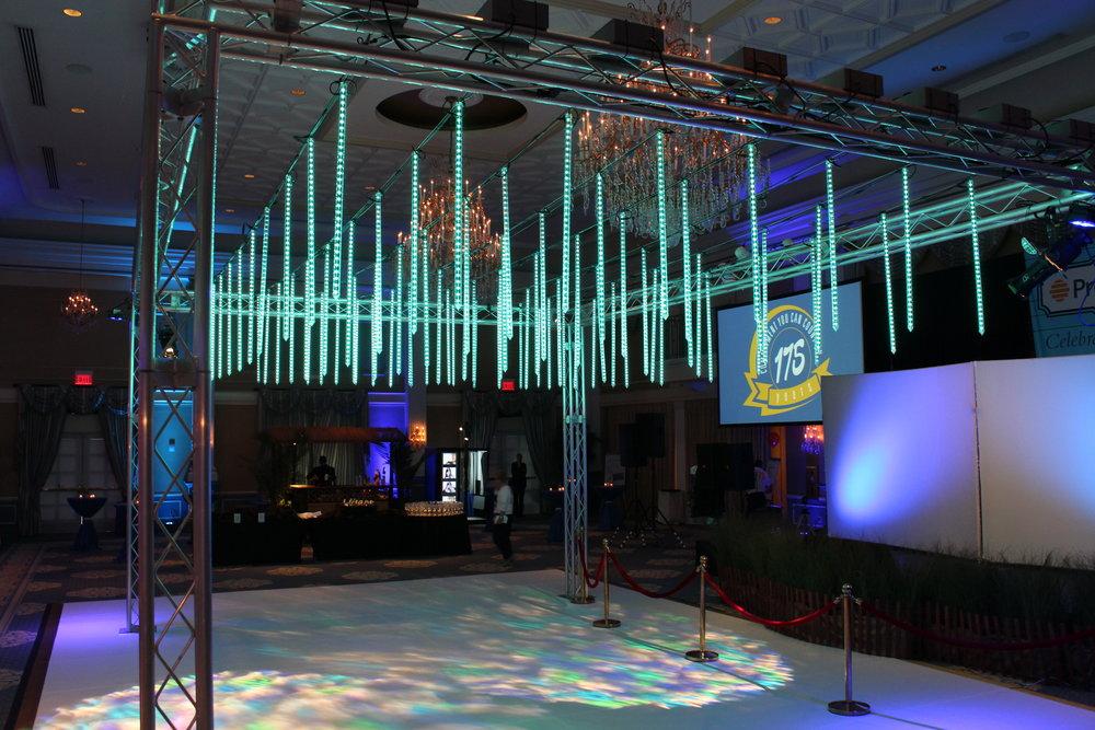 NJ+event+design+decor+lighting+rentals+PA+lighting+NYC+decor+party+rental+NY+lights+LED+tube+lights+dance+lighting+club+lighting+kinetic+light+show+display+tubelights.jpg