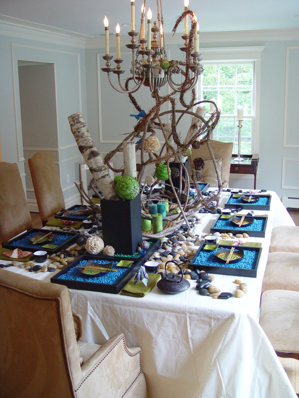 Centerpiece+rental+NJ+event+decor+design+props+rentals+NY+NYC+PA+eggsotic+events.jpg