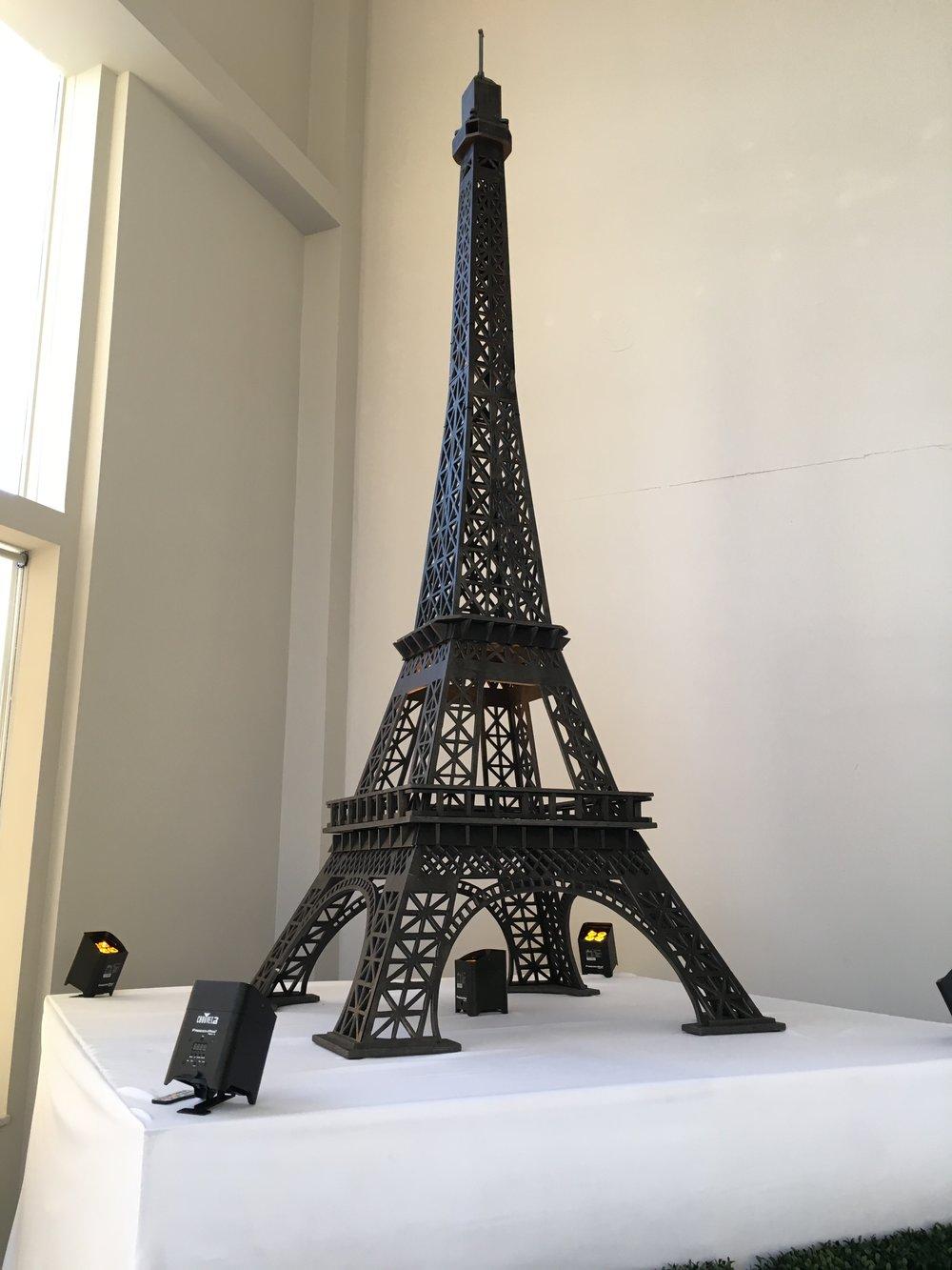 Eiffel+tower+prop+rental+design+eggsotic+events+party+rentals+decor+design.JPG