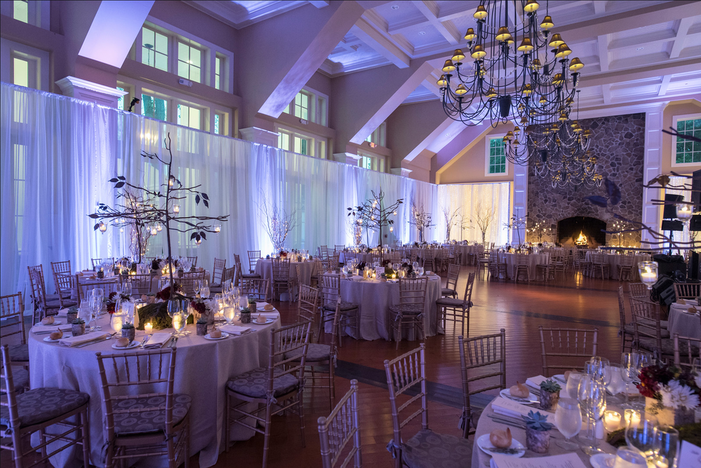 NJ+event+design+decor+rentals+drape+draping+event+drape+events+Eggsotic+events+PA+NY+NYC.png