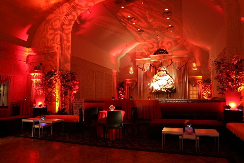 NJ+Event+lighting+decor+design+rentals+light+rental+eggsotic+events.jpg