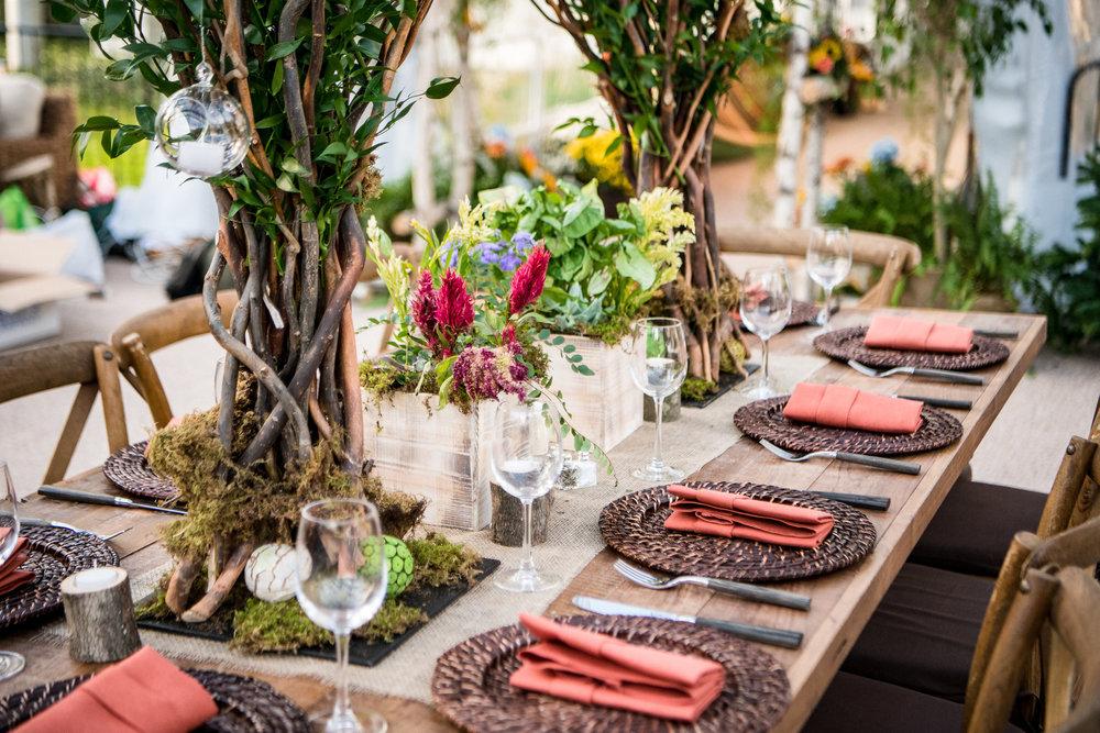 NJ+event+decor+design+princeton+mitzvah+rentals+centerpieces+rustic+props+rentals+rental+eggsotic+events.jpg