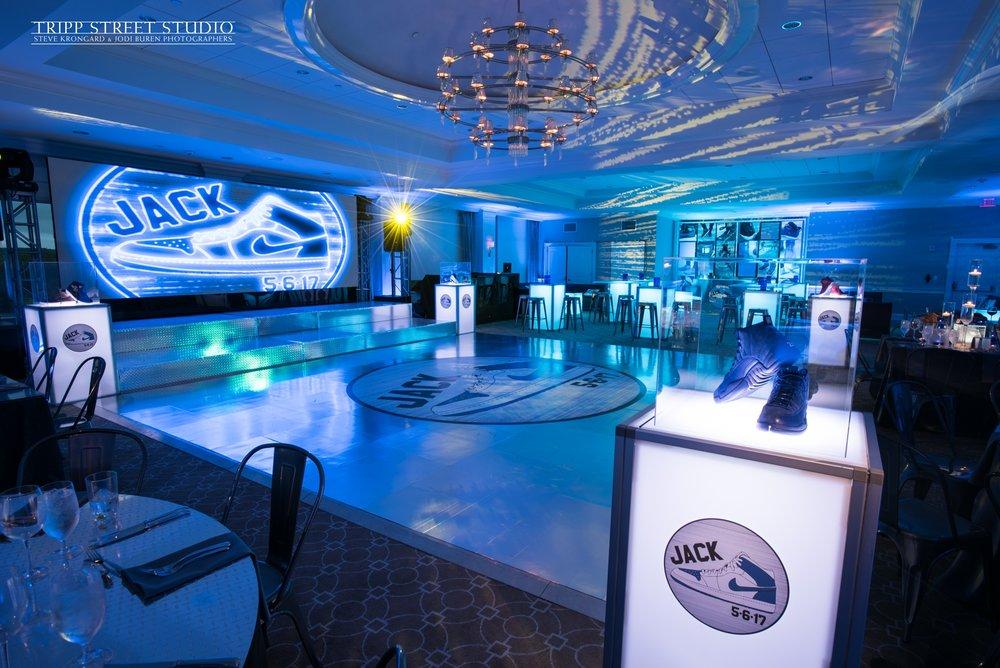 Event+decor+design+mitzvah+theme+rentals+rental+NJ+PA+NY+lighting+centerpieces.jpg