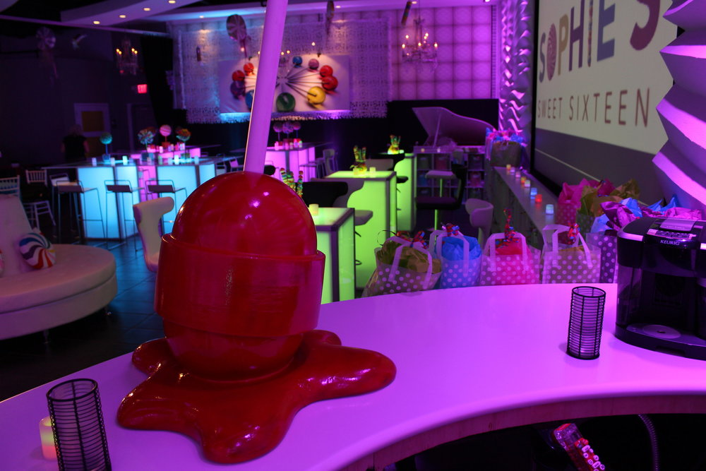 NJ+NY+PA+event+design+decor+props+lighting+rentals+sweet+sixteen+theme+parties+party+.jpg