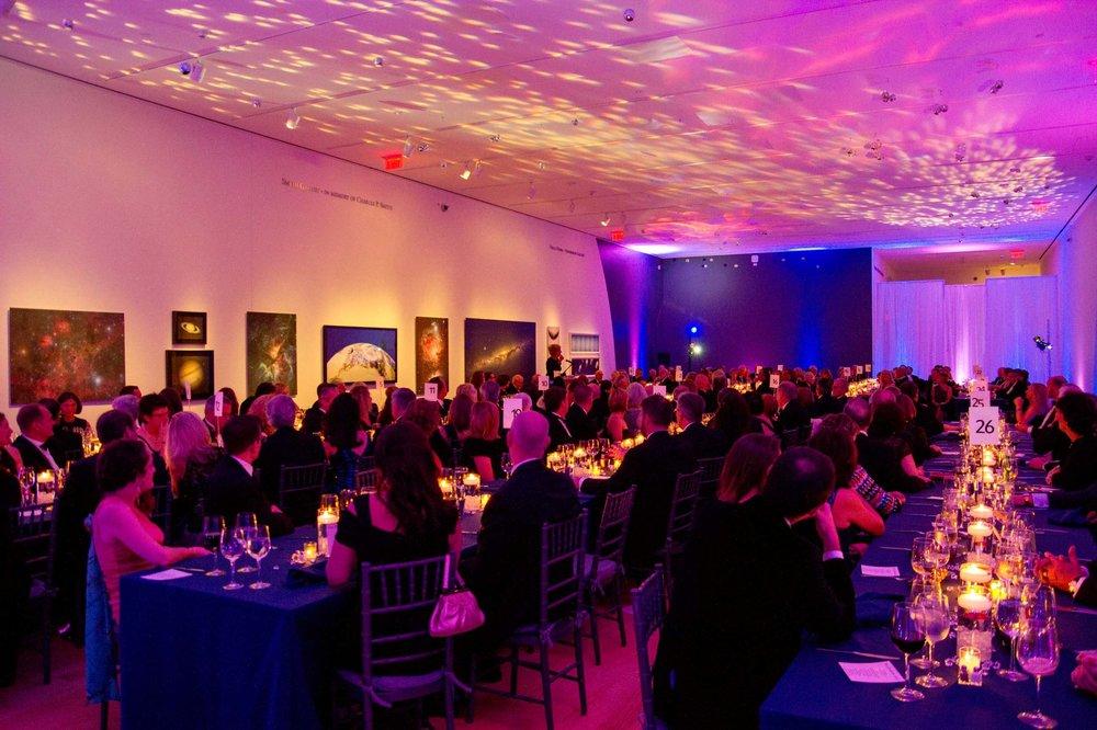 NJ_event_decor_lighting_rental_galaxy_gala_auction_party.jpg