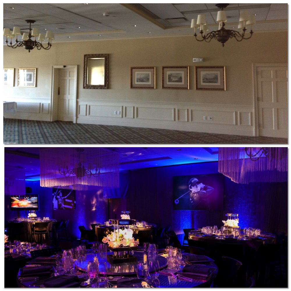 Greenbrook+Country+Club+SportsCenter+Theme+Bar+Mitzvah+Design+Centerpiece+Before+and+After+-+Eggsotic+Events+NJ+NYC+Event+Design+Lighting+Decor+Drape+Rental+NJ+NYC+.jpg