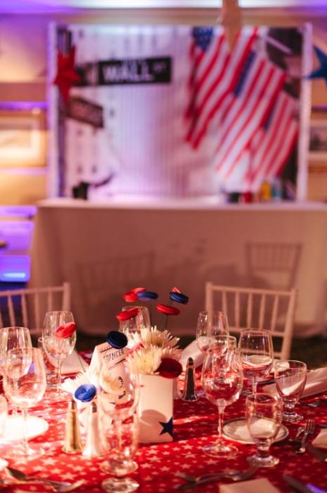 NJ+event+decor+design+bar+bat+mitzvah+rentals+decorations+eggsotic+events.png