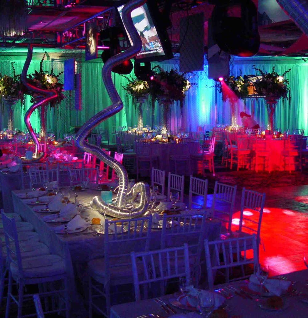 +NJ+NY+PA+bar+mitzvah+bat+mitzvah+decor+design+rental+rentals+decorations+eggostic+events.jpg