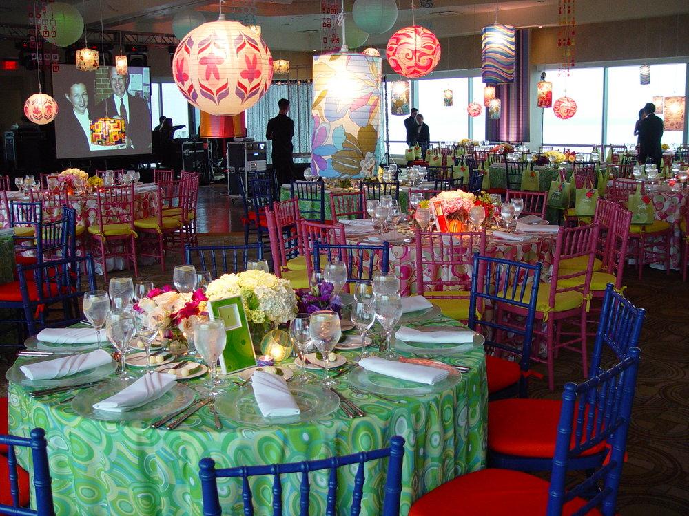 NJ+NY+PA+event+decor+design+Bat+mitzvah+decorations+rentals+eggsotic+events.jpg