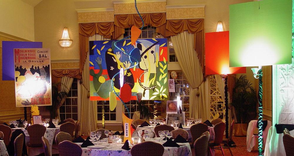 event+decor+design+rentals+theme+party+centerpiece+rental+bar+bat+mitzvah+eggsotic+events.jpg