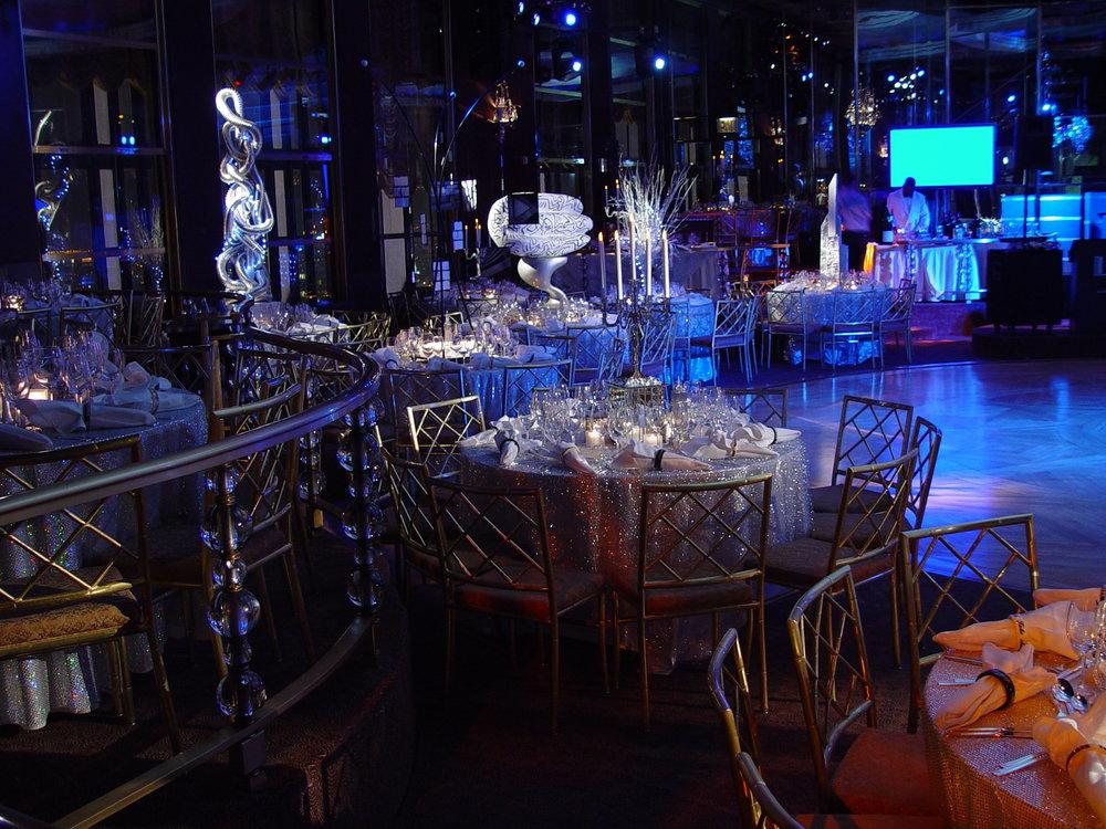 Mitzvah+decor+design+centerpieces+lighting+Bar+Bat+mitzvahs+eggsotic+events.jpg